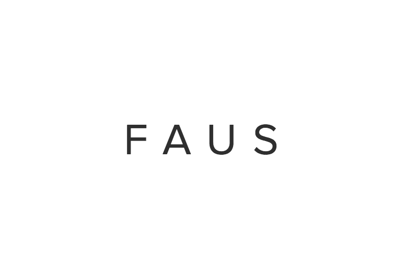 Faus Internationnal